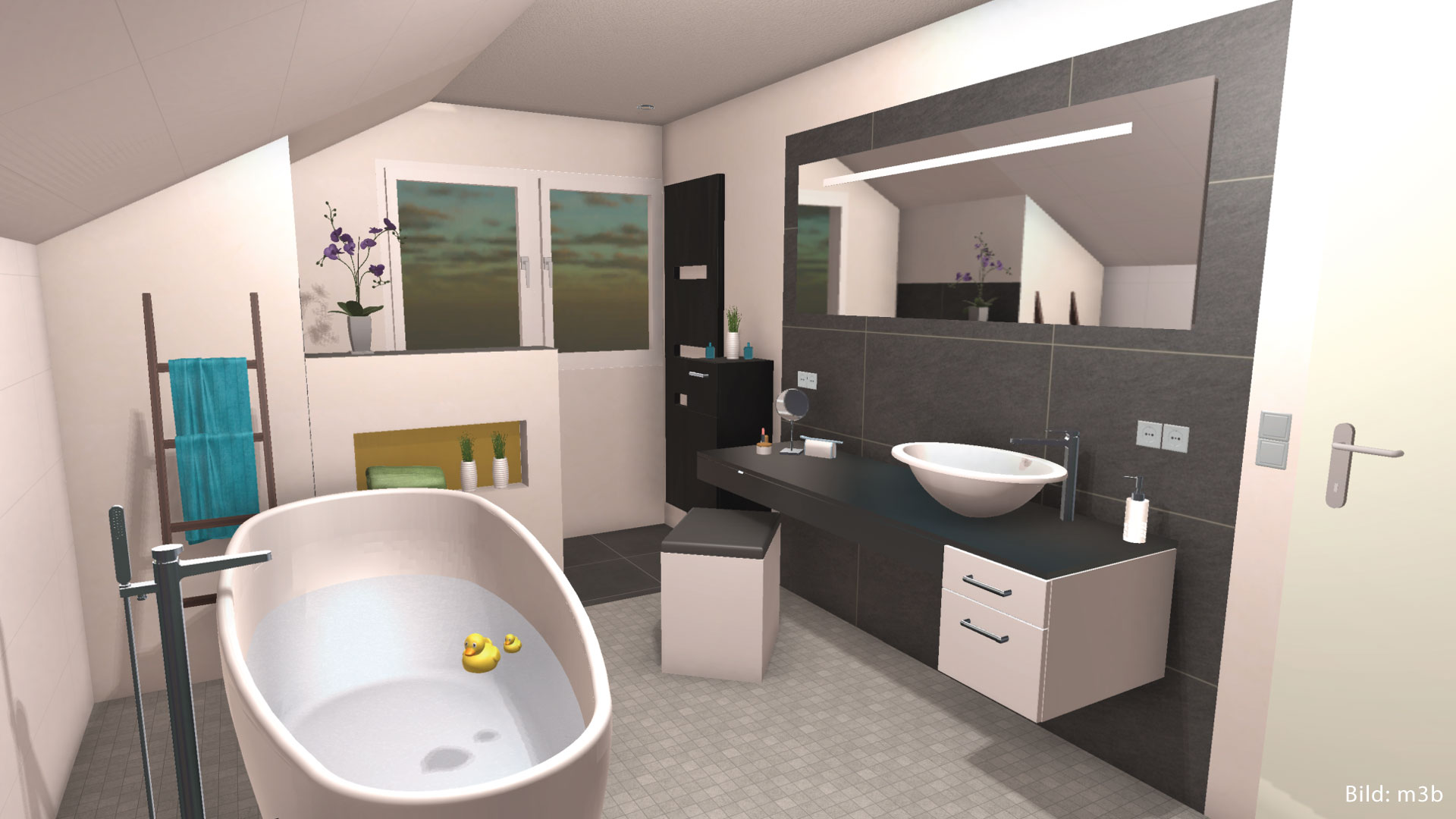 bild_app_splash_small.jpg