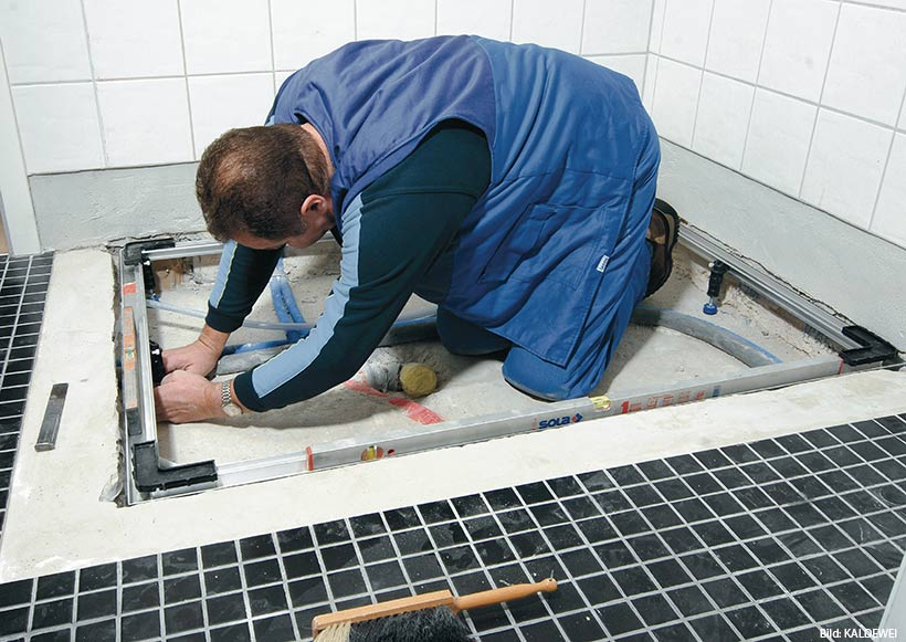 press_installation_report_conoflat_04.jpg